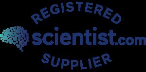 Sci.com